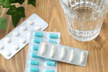 新型コロナウイルスにおけるサイトカインストームとは?【使ってはいけない、飲んではいけない薬の種類】